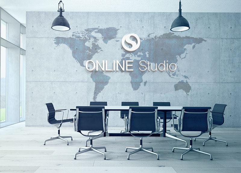 Estudio de diseño Web e Imagen Corporativa online en Valencia