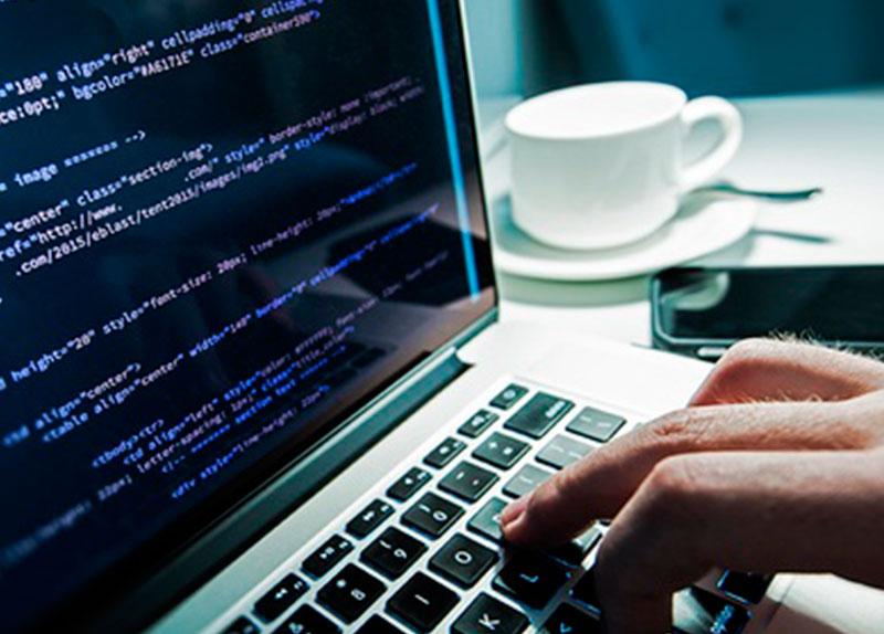 Desarrollo Web freelance en Valencia