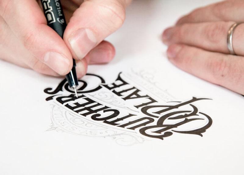 Diseño de logotipos a medida en Valencia