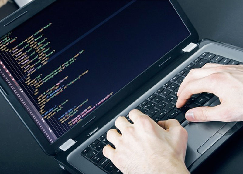 Rediseño de páginas Web a medida en valencia