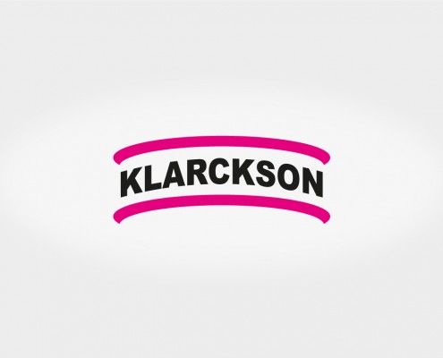 Diseño de logotipo de una empresa fabricante de productos de poliéster
