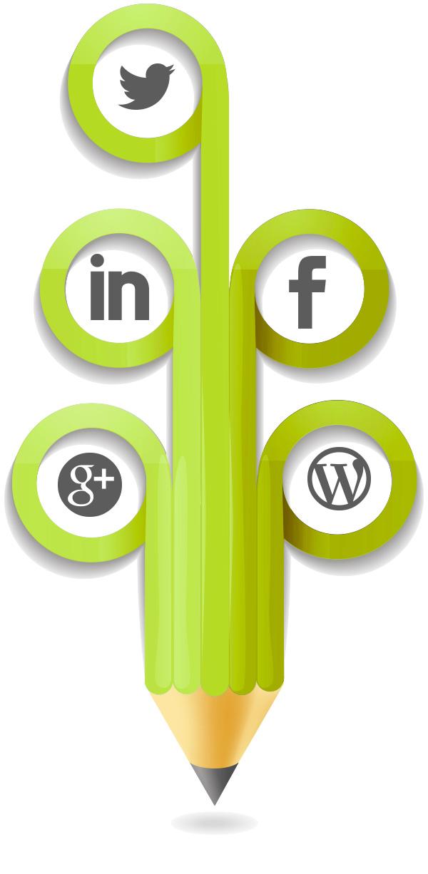 Community manager profesional par gestionar tus redes sociales