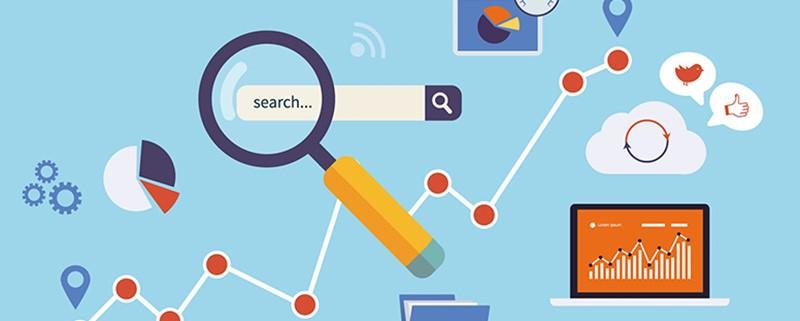 Posicionamiento Web SEO en los buscadores