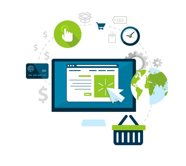 Posicionamiento de pago, campañas SEM y Adwords