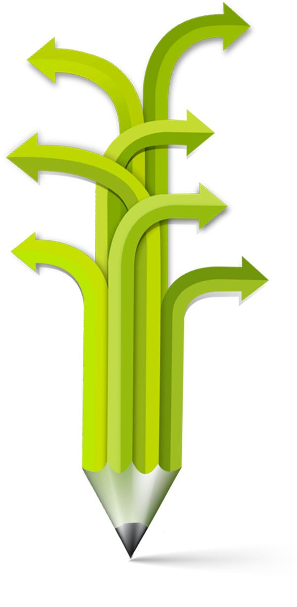 Redacción de contenidos Web optimizados para el posicionamiento Web