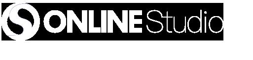 Diseño Web, Branding, Desarrollo de tiendas online en Online Studio Valencia