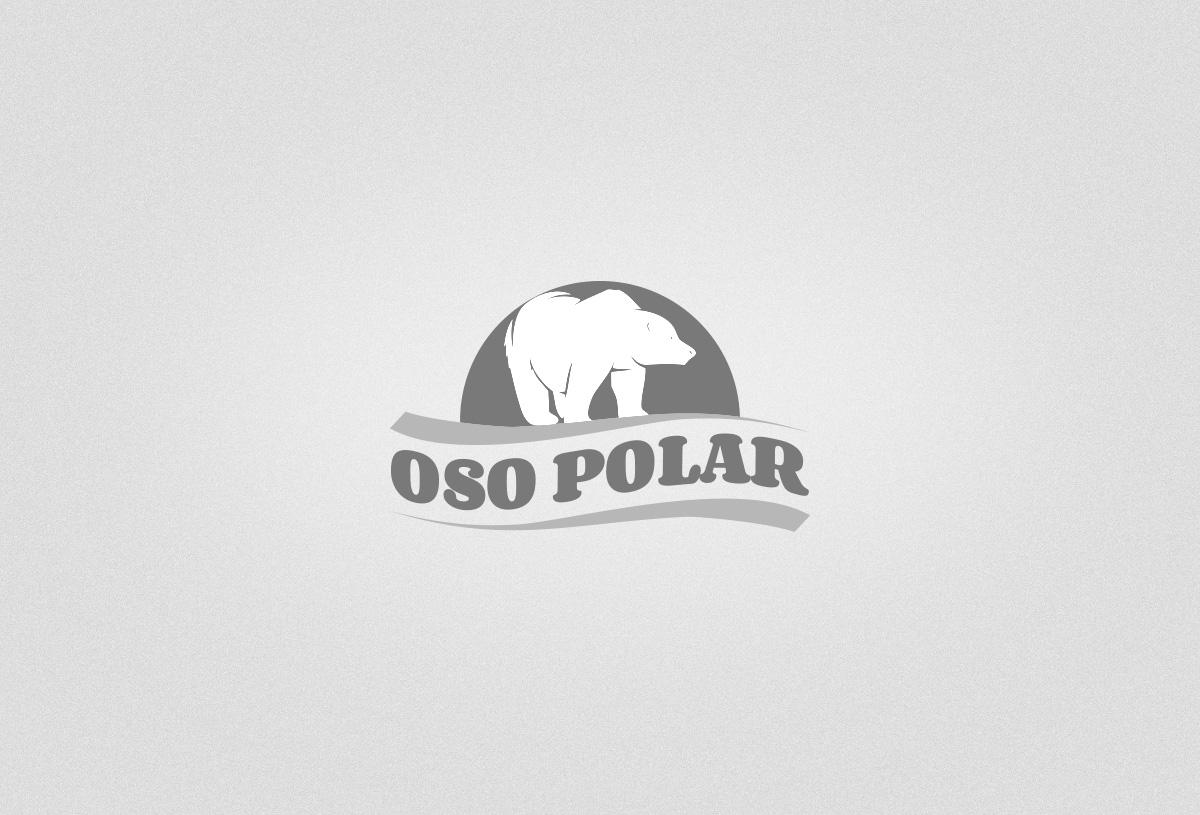 Creación de logotipo para una empresa en Valencia