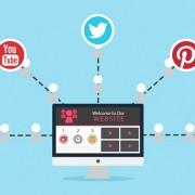 Cambios en las redes sociales para 2016