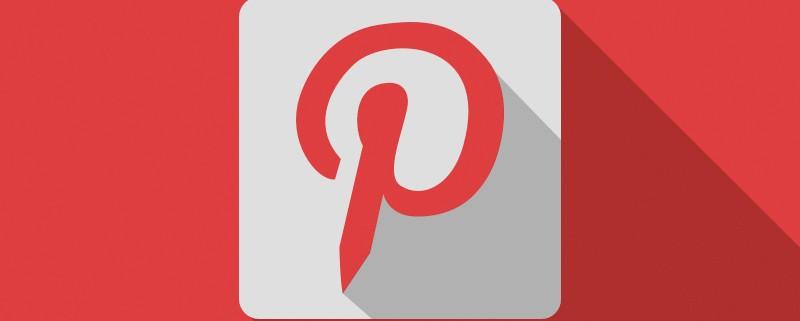 cómo usar Pinterest para vender en España