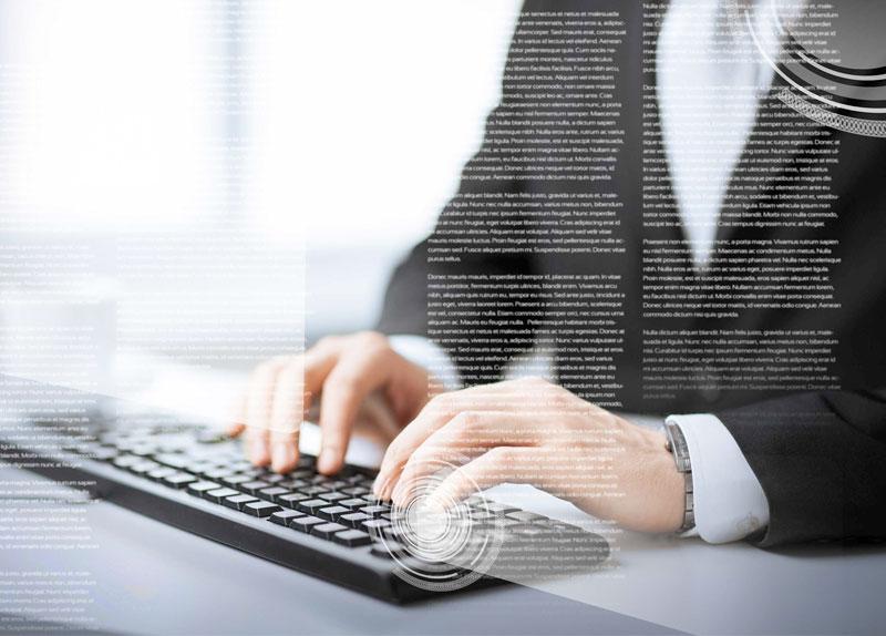 Creación de blogs personales y profesionales en Valencia