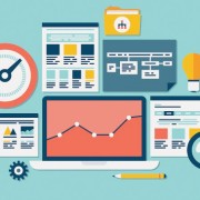 Herramientas para conseguir enlaces externos a tu web