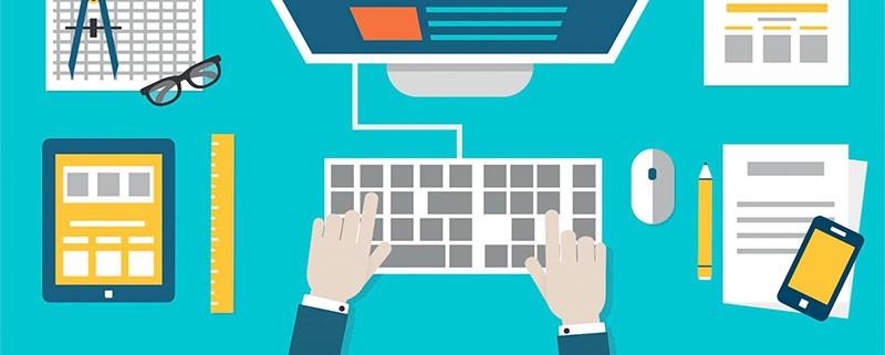 ¿Cómo elegir un buen diseñador web?