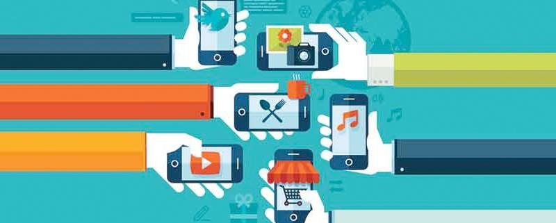 ¿Es efectivo el Marketing social?