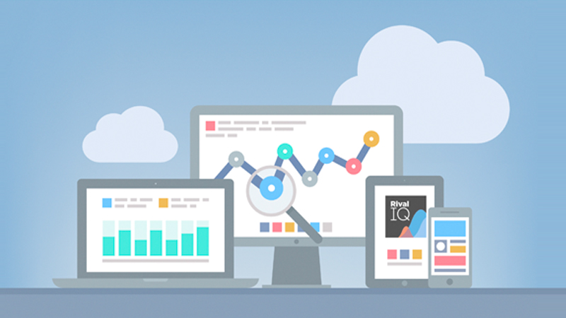 El diseño Web y el posicionamiento