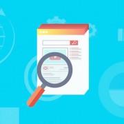 Como aumentar el posicionamiento SEO de tu Web