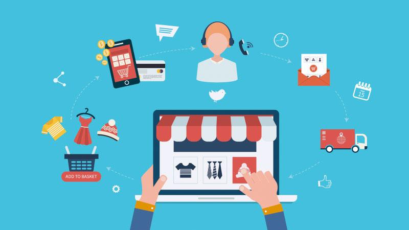 10 consejos que mejoran tu comercio electrónico en 2016