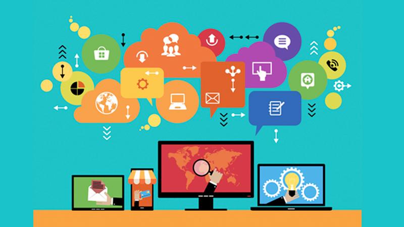 Importancia de las redes sociales para posicionar una empresa