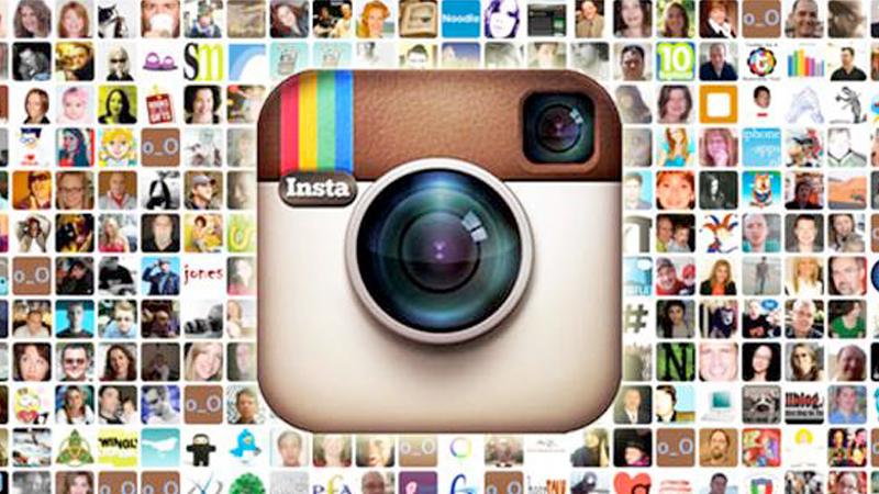 Tener seguidores activos en Instagram