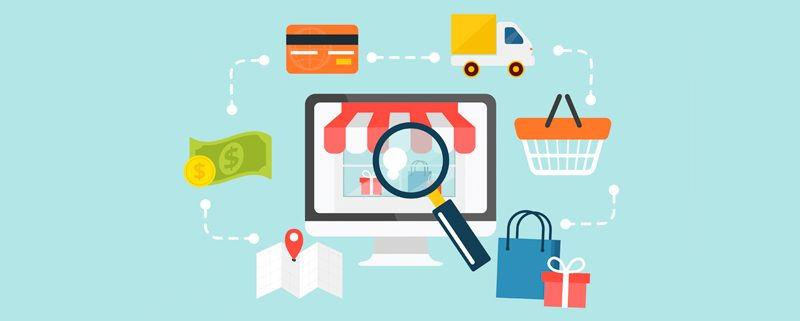 8 prácticas para disparar las ventas en tu comercio electrónico
