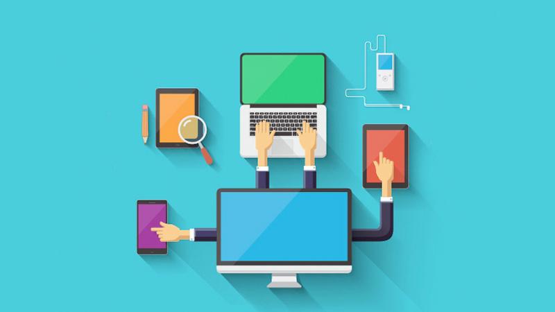 razones para elegir un buen profesional del diseño web —
