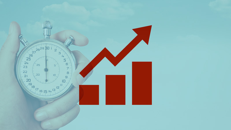 Cómo aumentar la duración media de la sesión en tu web