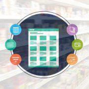 5 puntos clave para un buen diseño de catálogos virtuales