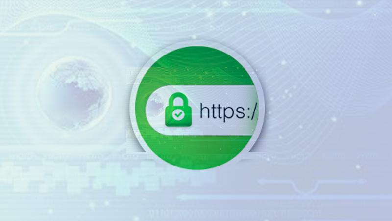 Las ventajas del protocolo http 2