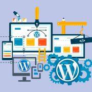 las ventajas de usar WordPress para tu empresa