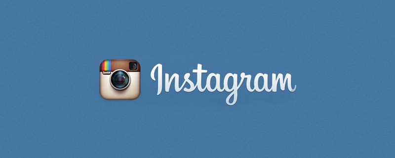 Claves para encontrar donde venden followers de Instagram