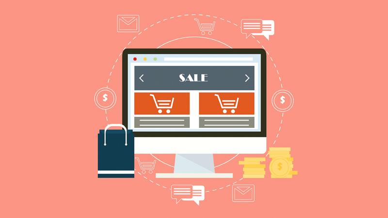 Los mejores consejos sobre marketing para ecommerce